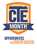 CTE Month Logo Signature 150