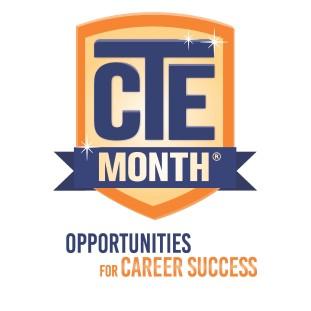 CTE_Month_logo_2016FB